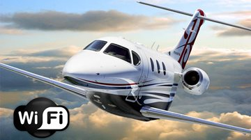 Scheduled Charter Flights