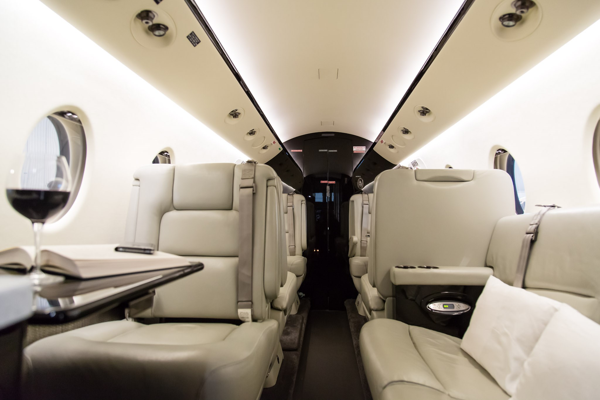 Which Is Best Private Jet Charter vs. First Class Airline Travel private jet charter vs first class