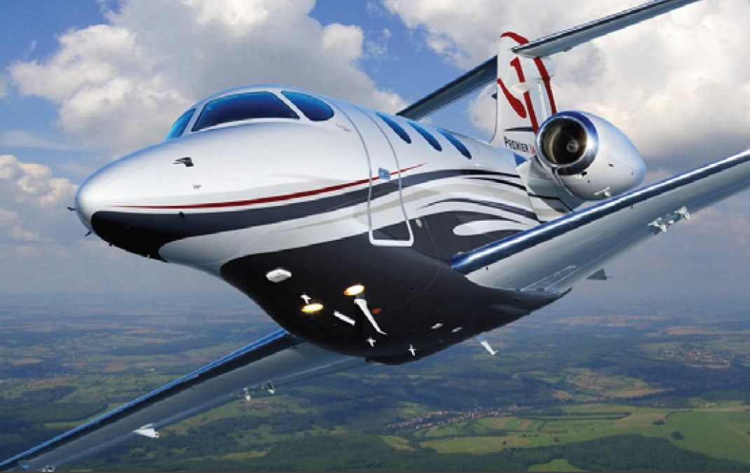 Why You Should Hire a Private Jet in Toronto private jet hire toronto