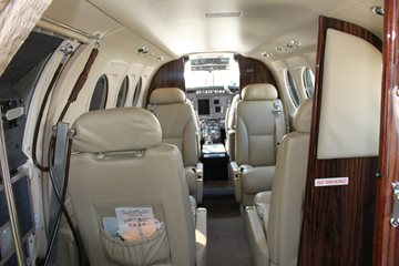 Travelling from Toronto to Orlando by Private Jet private jet toronto to orlando
