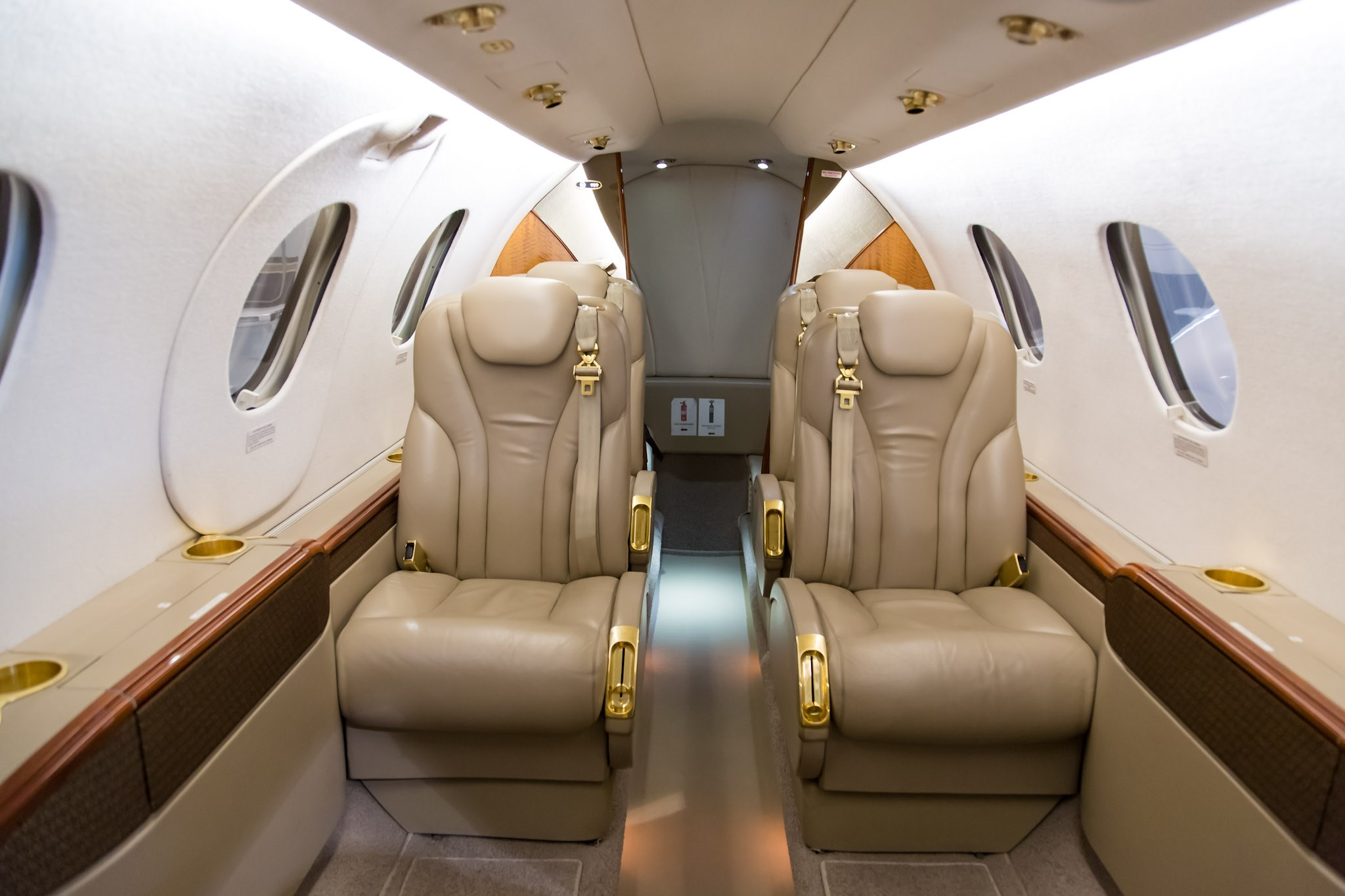 Private Jet Services in Toronto toronto private jet service